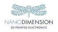 Nano Dimension DragonFly 2020 3D Printer to Debut at CES 2017