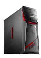 ASUS G11 Gaming Desktop Released