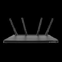 Amped Wireless HELIOS and HELIOS-EX Range Extenders Debut