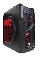 CyberPowerPC Oculus AMD Gamer Ultra VR Desktop Gaming PC Introduced