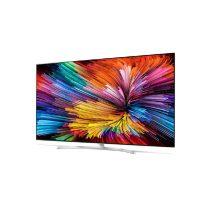 LG SJ9500, SJ8500 and SJ8000 Super UHD TVs Unveiled