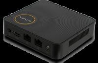 ECS LIVA Z Mini PC Launched