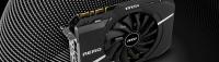 MSI AERO ITX Series Graphics Card Announced