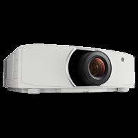 NEC Display NP-PA653U, NP-PA803U, NP-PA853W, and NP-PA903X UHD Blu-Ray Projectors Introduced
