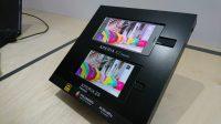 Sony Mobile Xperia XZ Premium Smartphone Unveiled