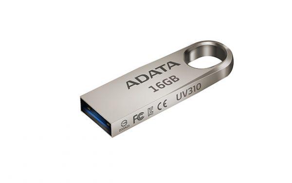 ADATA UV310 USB Drive Released