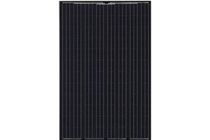Panasonic N320K, N315K and N310K Photovoltaic Module HIT Products Launched