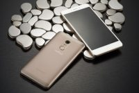 TP-Link Neffos Smartphone Announced