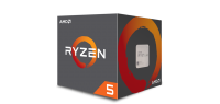 AMD Ryzen 5 Desktop Processors Introduced