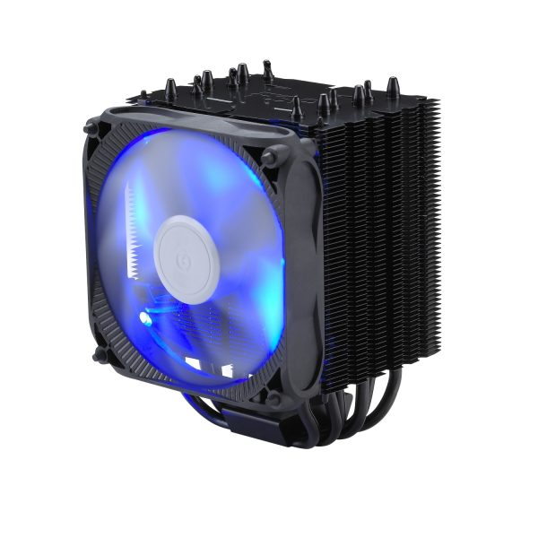 FSP Windale CPU Coolers Launched