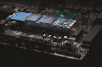 Intel Optane Memory Released