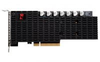 Kingston Data Center PCIe NVMe SSD Unleashed