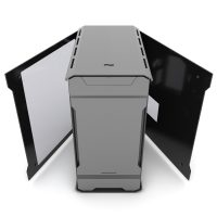 Phanteks Evolv MATX PC Case Introduced