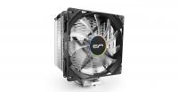 CRYORIG NZXT CAM Powered H7 Quad Lumi RGB Cooler Released