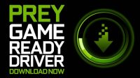 GeForce Game Ready Driver for Prey and Battlezone Games Released