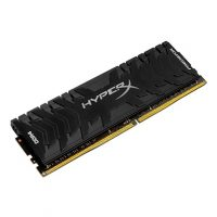 HyperX Predator DDR4 Memory Announced