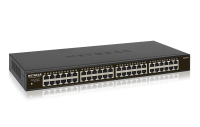 NETGEAR GS348 and GS305P Switches Unveiled