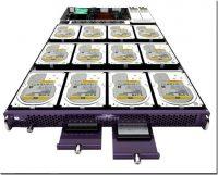 PSSC Labs Micron 5100 Series SSD Debuts