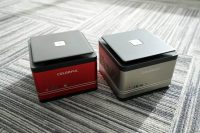 COLORFUL Mini PC Launched