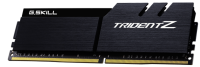 G.SKILL DDR4-4400 CL19 & DDR4-4200 CL19 Memory Introduced