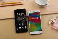 GRETEL GT6000 Smartphone Announced