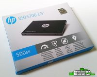 HP-SSD-S700-500GB-SATA-Solid-State-Drive-Kit