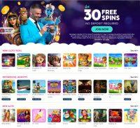 WinkSlots-Online-Casino-Gaming