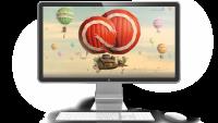 AMD AMD4U Program Announced