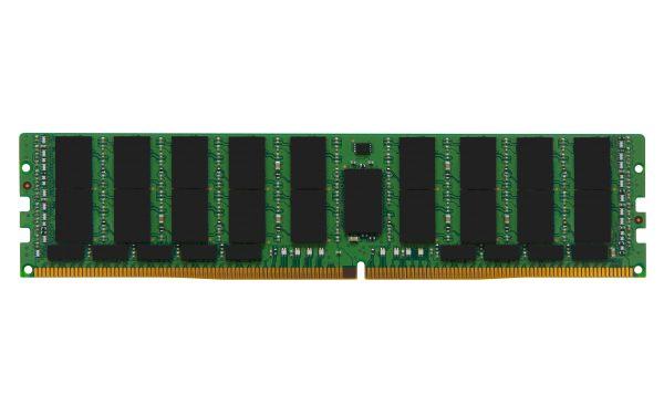 Kingston Server Premier DDR4 Receives Intel Purley Platform Validation