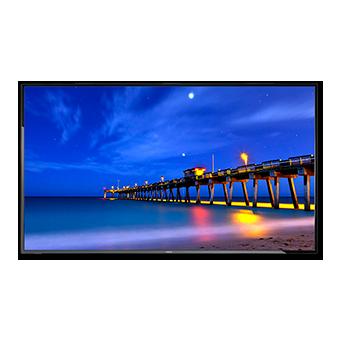 NEC Display E Series Displays Updated
