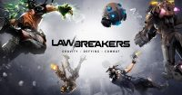 NVIDIA GeForce Driver 384.94 Available for Lawbreakers