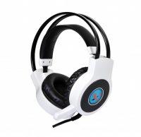 X2 KONDOR and KENTA Gaming Headsets Released