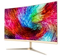 AOC C2789FH8 Provides an Explosion of Beauty and Colors Front