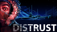 Alawar Distrust Survival Game Review