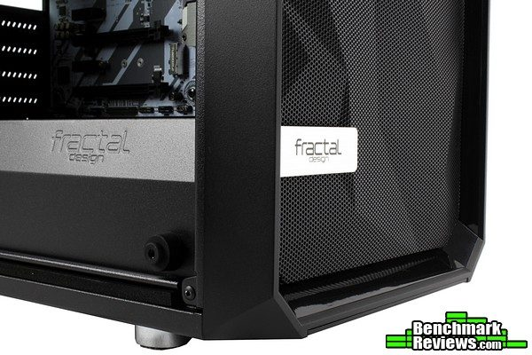 Fractal Design Meshify C Tempered Glass Atx Case Review,Types Of Quasi Experimental Research Design