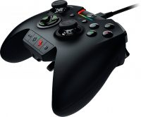 Razer Wolverine Ultimate XBOX PC Controller Launches