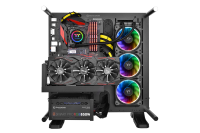 https://techplayboy.com/wp-content/uploads/2017/08/Thermaltake-Floe-Riing-RGB-360-TT-Premium-Edition-installed-in-chassis.png