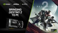 destiny-2-nvidia-geforce-gtx-collaboration-key-visual-640px