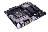 COLORFUL iGame Z270 Ymir-U Gaming Motherboard Launched