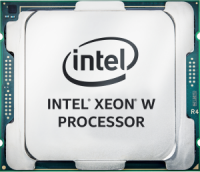 intel_xeon_w_processor-300x258