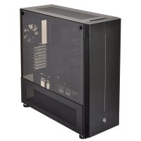 Lian Li PC-V3000 full tower Aluminium chassis now available