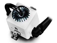 Deepcool CAPTAIN 360 EX WHITE RGB Liquid Cooler Waterblock