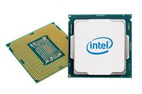 Intel Core i7-8700K CPU & Intel Z370 Chipset Debut
