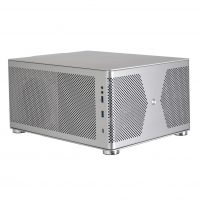 Lian Li PC-Q50 Mini-ITX Chassis Available