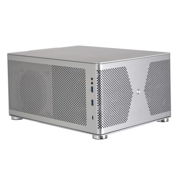 Lian Li PC-Q50 Mini-ITX Chassis Available