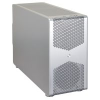 Lian Li PC-V320 MicroATX Case Announced