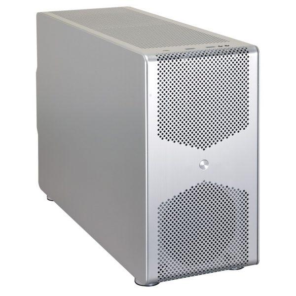 Lian Li PC-V320 MicroATX Case Announced