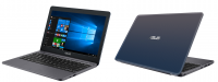 ASUS VivoBook E203 Announced