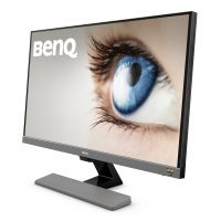 BenQ EW277HDR Budget Gaming Monitor Available