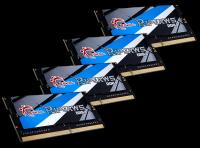 G.SKILL DDR4-3800 MHz 32GB SODIMM Memory Kit Released